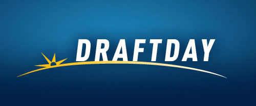 DraftDay Promo Code
