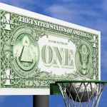 5 Money Making Tips For Playing Daily Fantasy Basketball
