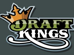 DraftKings Late Swap Tips