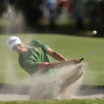 Strategies To Find Fantasy Golf Value Plays