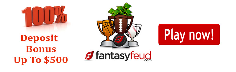 Join FantasyFeud.com