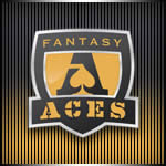 Fantasy Aces Review